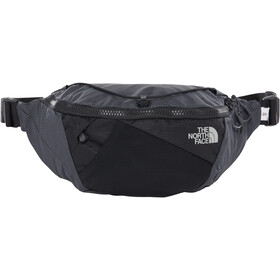 The North Face Lumbnical S, asphalt grey/tnf black